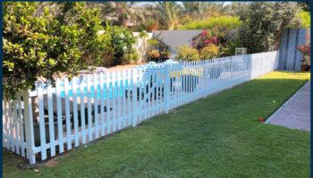 Swimming Pool Fences in UAE.jpg