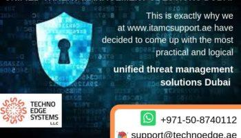 Unified Threat Management Solutions Dubai1.jpg