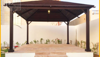 WOODEN GAZEBO SUPPLIER IN AL AIN.jpg