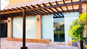 Wall Attached Pergola Suppliers in UAE.jpg