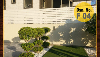 Wall Privacy Fence Dubai kids Privacy Fence  Wooden Fence Suppliers UAE (1).jpg