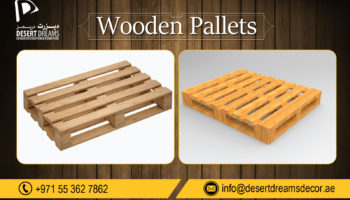 Wooden Pallets Manufacturer in UAE (1).jpg