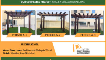 Wooden Pergola Abu Dhabi, UAE_Desert Dreams.jpg