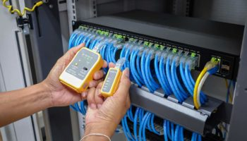 cabling-install dubai.jpg