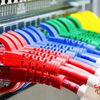dubai cabling technician.jpeg