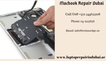macbook repair dubaiiiiiiiiiiii.jpg