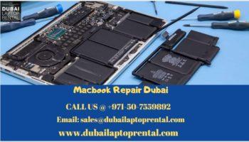 macbook repair in dubai.jpg