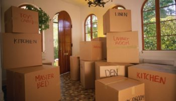 moving-boxes-labeled.jpg