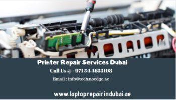 printer repair services in dubai.jpg