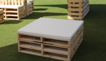 used pallets-0555450341 (101).jpg