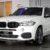 2014-BMW-X5-xDrive50i-M-Performance-White-Tan-GCC-01.jpg