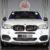 2014-BMW-X5-xDrive50i-M-Performance-White-Tan-GCC-02.jpg