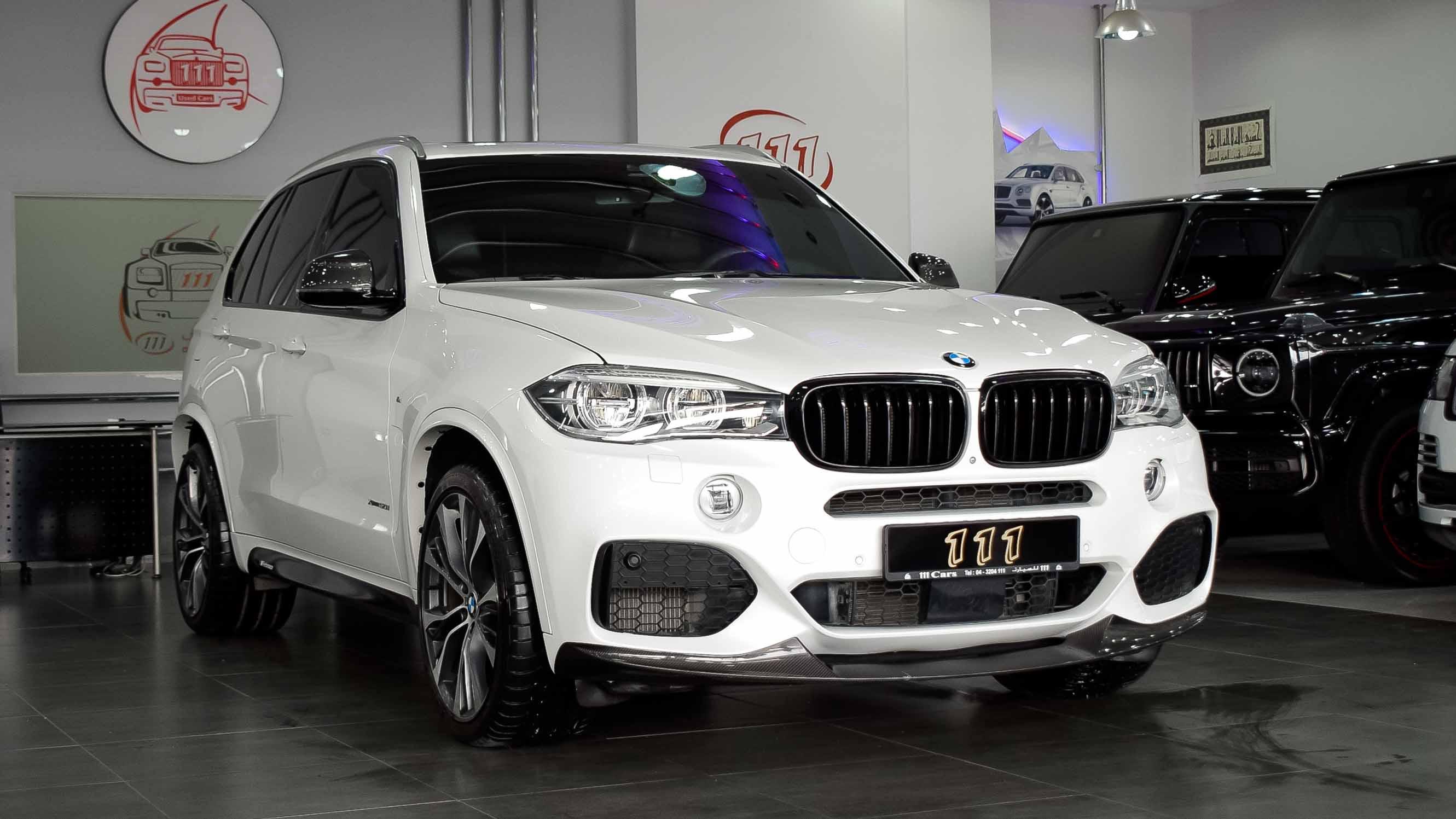 2014-BMW-X5-xDrive50i-M-Performance-White-Tan-GCC-03.jpg