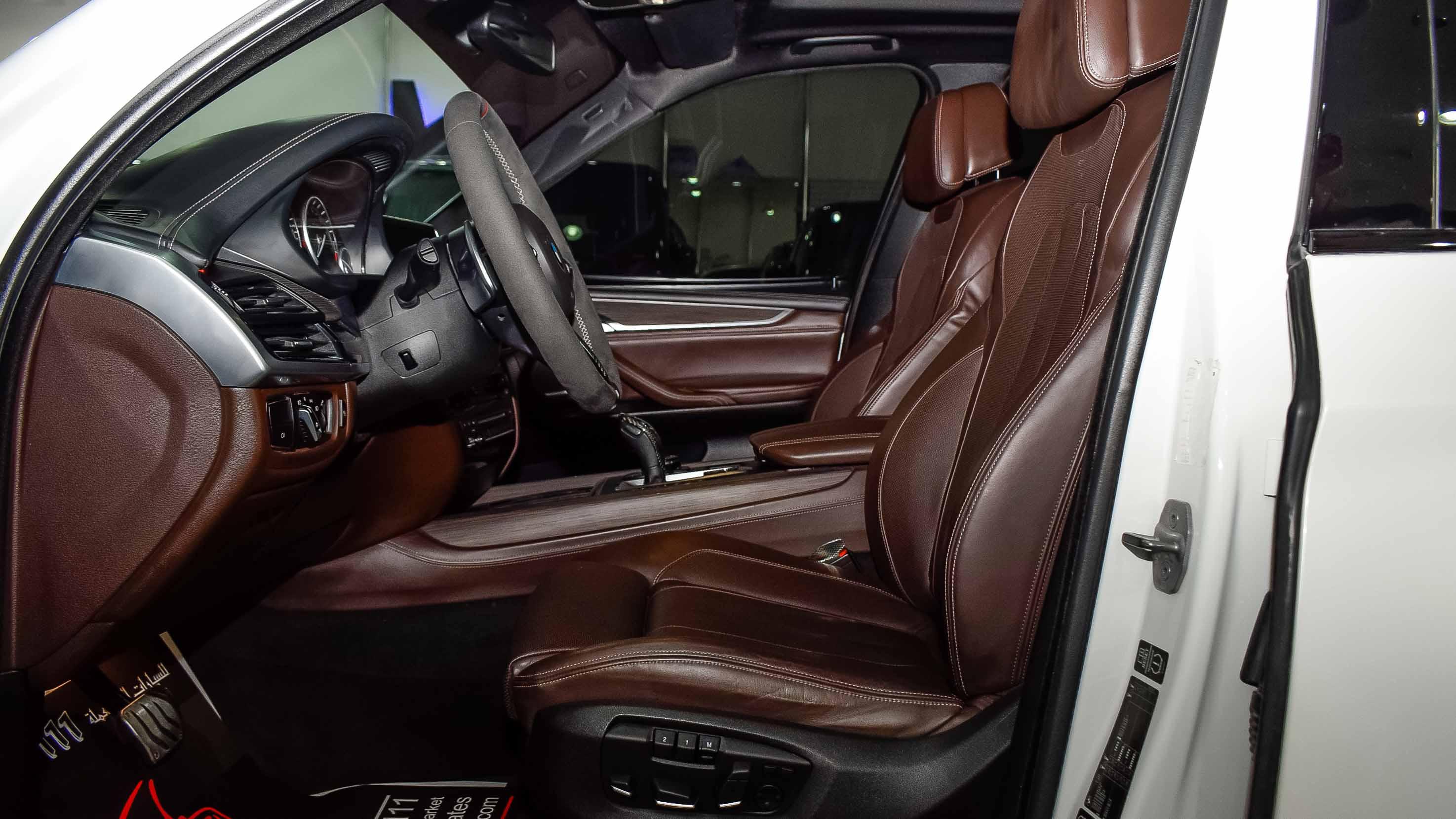2014-BMW-X5-xDrive50i-M-Performance-White-Tan-GCC-05.jpg