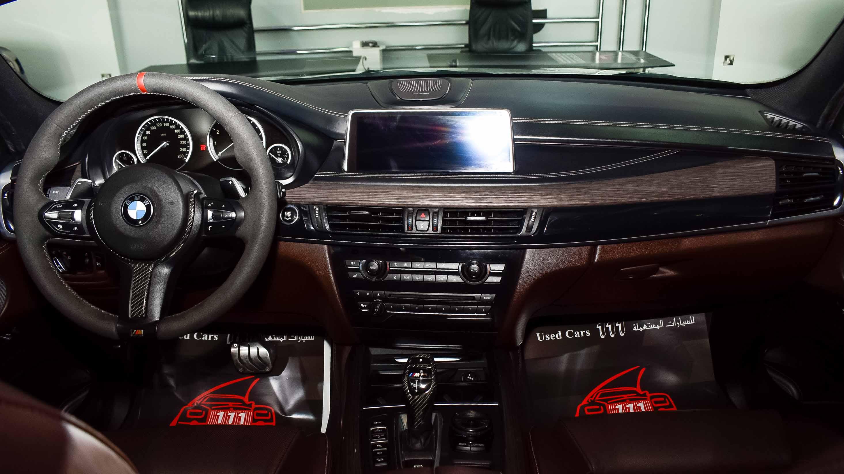 2014-BMW-X5-xDrive50i-M-Performance-White-Tan-GCC-06.jpg