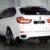2014-BMW-X5-xDrive50i-M-Performance-White-Tan-GCC-08.jpg