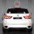 2014-BMW-X5-xDrive50i-M-Performance-White-Tan-GCC-09.jpg