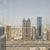 Unique Penthouse Triplex, Vacant, Private lift - Image 14