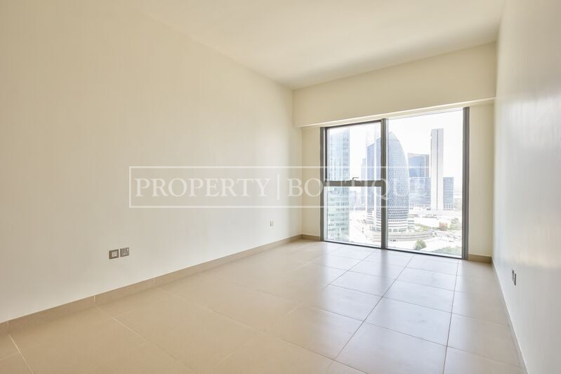 Just Vacated, Perfect condition, Zabeel view - Image 6
