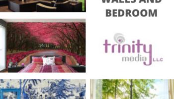 3D wallpaper design for walls and bedroom.png