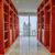 Unique Penthouse Triplex, Vacant, Private lift - Image 11