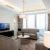 Best 2 Bedroom | Burj Khalifa and Fountain view - Image 3