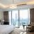 Burj Khalifa view | Corner 2 Bed | Address Blvd - Image 5