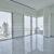 Unique Penthouse Triplex, Vacant, Private lift - Image 5