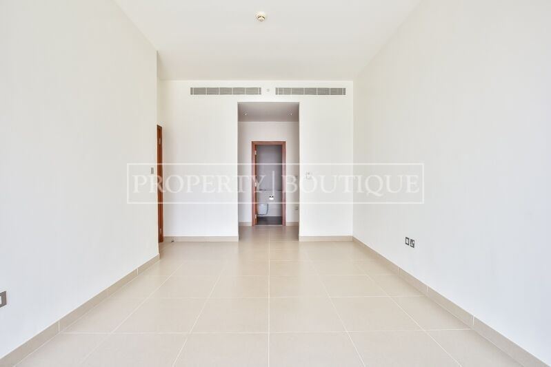 Just Vacated, Perfect condition, Zabeel view - Image 7