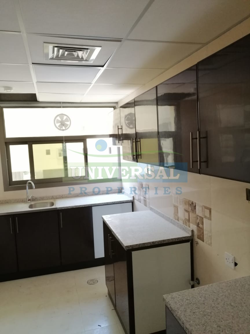 Brand New Building ( Commercial & Residential) For Sale At Best Price In Al Jurf, Ajman - Image 3