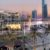 Best Priced | Furnished and Serviced in Dubai - Image 10
