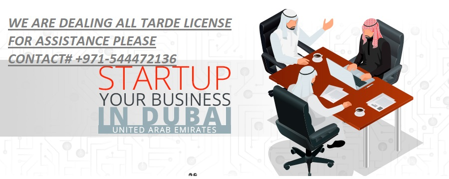 D-_Projects_Marketing_Assign-By-Talha-Manzoor_12-December_BLOG-Banner_900x400_Startup-Your-Business-in-Dubai-UAE.jpg