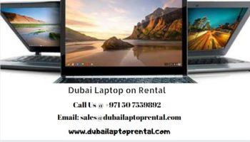 Dubai laptop on rental.jpg
