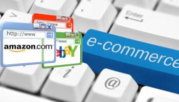 E-Commerce-Keyboard.jpg