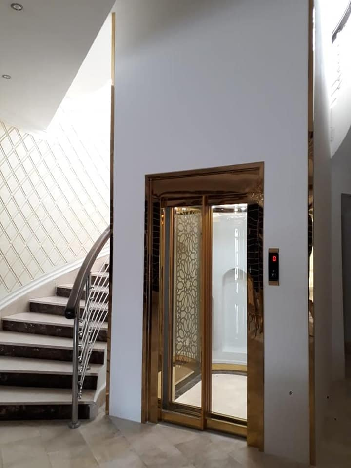 Elevators  villas  apartments  houses  UAE emirates  maintenance  service atlas  panorama  pit lifts indoor and outdoor lifts  glass lifts  villa lifts (15).jpg