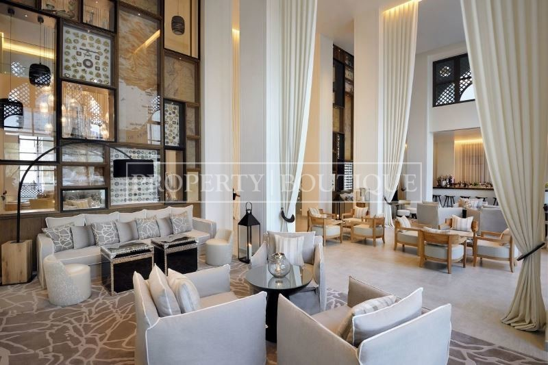 Best Priced | Furnished and Serviced in Dubai - Image 4
