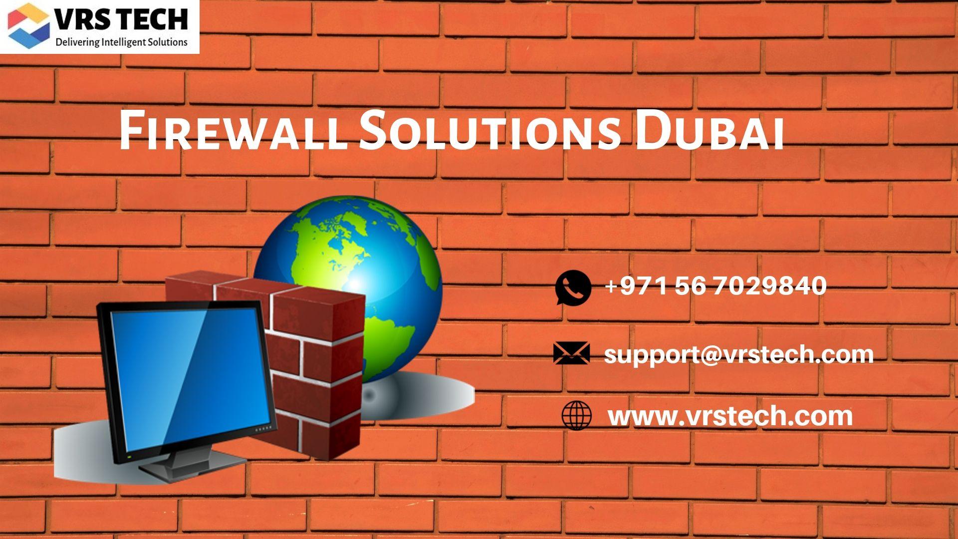 Firewall Solutions Dubai.jpg