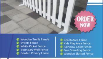 Free Standing Wooden Fence Supplier in UAE.jpg