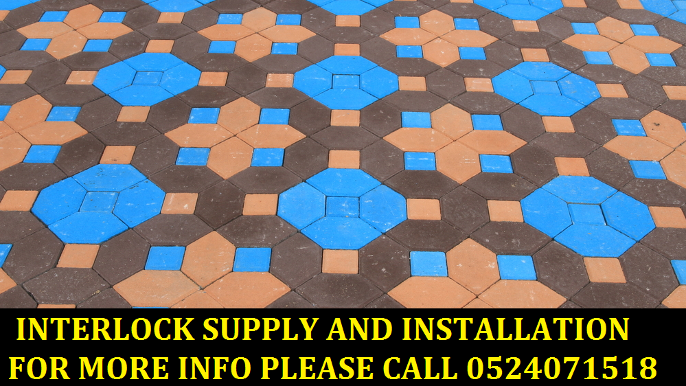 INTERLOCK INSTALLATION COMPANIES IN DUBAI SHARJAH.png