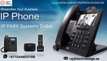 IP PABX Systems Dubai (7).jpg