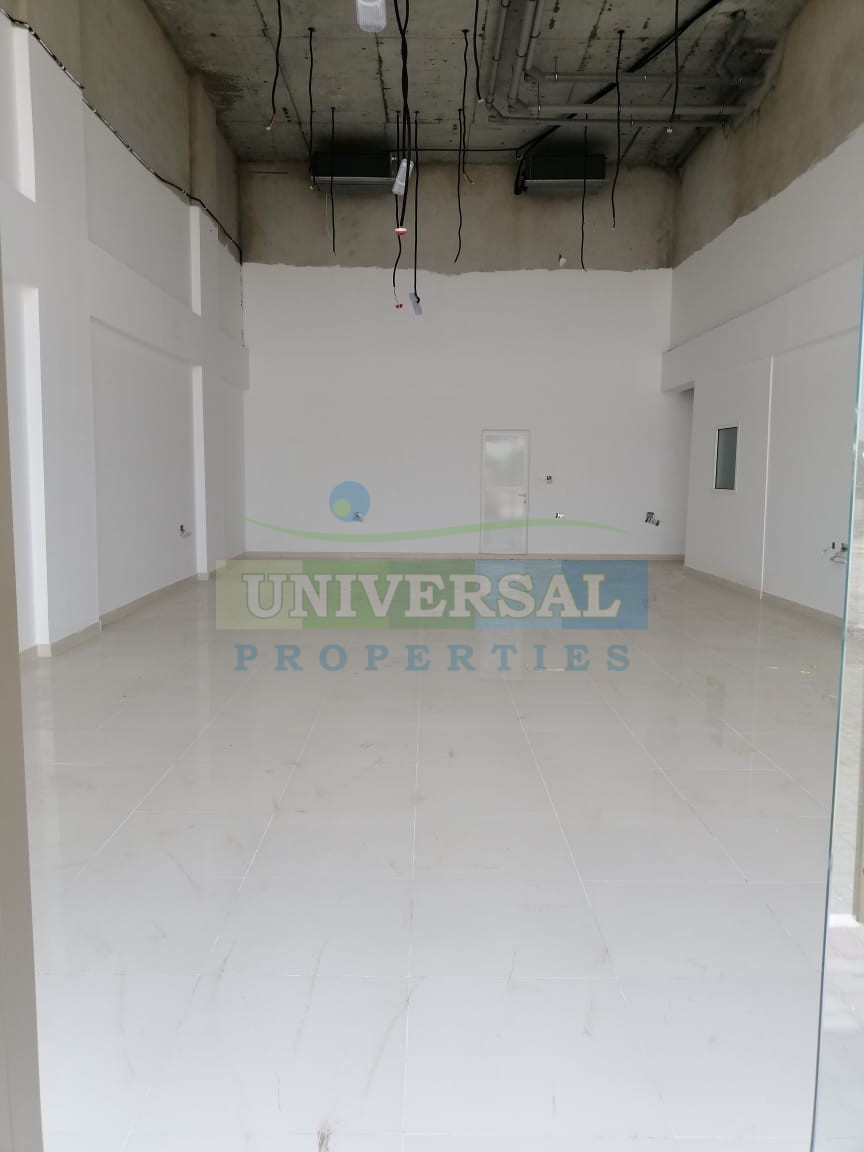 Brand New Building ( Commercial & Residential) For Sale At Best Price In Al Jurf, Ajman - Image 2