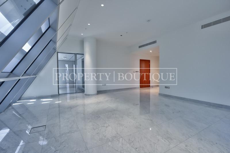 Unique Penthouse Triplex, Vacant, Private lift - Image 4