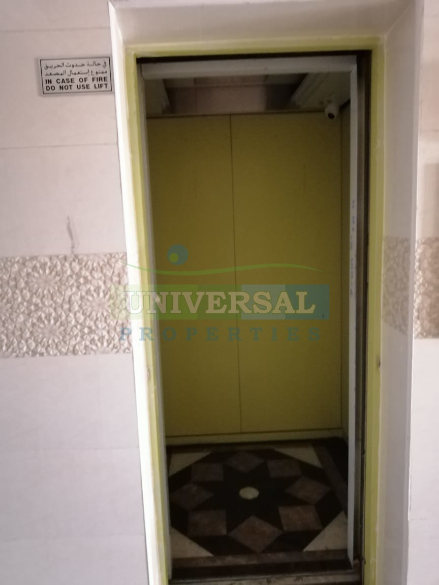 Brand New Building ( Commercial & Residential) For Sale At Best Price In Al Jurf, Ajman - Image 6