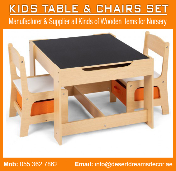 Kids Table and Chairs Set in UAE.jpg