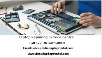 Laptop repairng service center.jpg