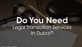 Legal Translation.jpg
