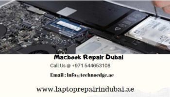 Macbook Repair R.jpg