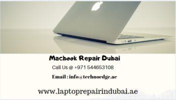 Macbook repair in dubaimn.jpg