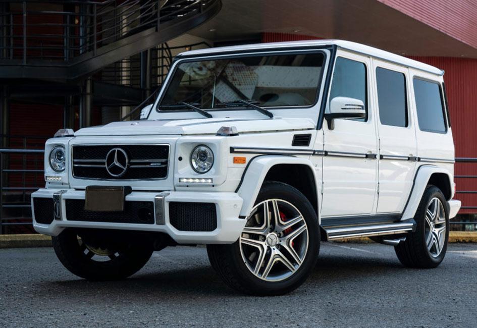 Mercedes-Benz-G63-Special-Edition-w.jpg