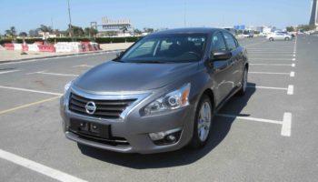 Nissan Altima 2016 Grey (1).JPG